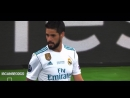 Isco Alarcon vs Liverpool (Final) 26⁄05⁄2018