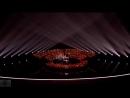 Americas Got Talent 2017 Evie Clair Full Clip Live Shows S12E15