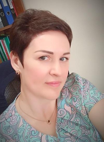Нина Баюшева