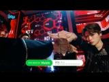 180303 NCT U - BOSS @ Music Core
