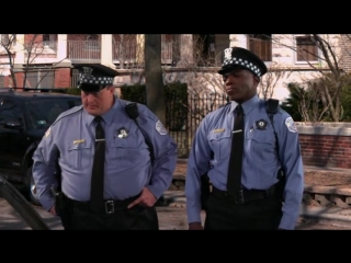 mike.and.molly.s04e19.web-dlrip.rus.eng.paramount.comedy (online-video-cutter.com).mp4