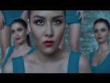 ДИСКОТЕКА АВАРИЯ - Ноги-Ноги (2012)