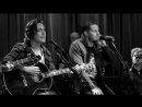 Avenged Sevenfold As Tears Go By Live At The GRAMMY Museum®