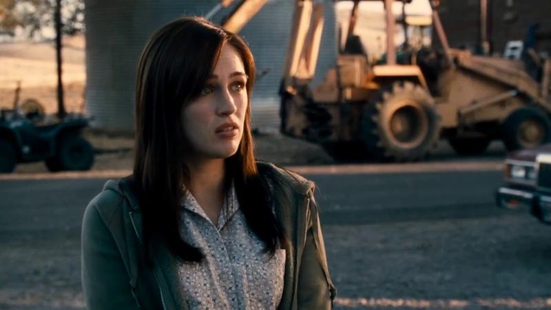 Требуется няня (2008) ужасы, триллер, среда, вторник, кинопоиск, фильмы , выбор, кино, приколы, ржака, топ » Freewka.com - Смотреть онлайн в хорощем качестве