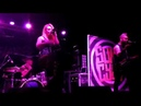 Sumo Cyco - Undefeated Live in Mesa, AZ on June 15, 2018