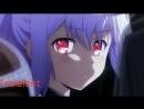 AMV Anime 8