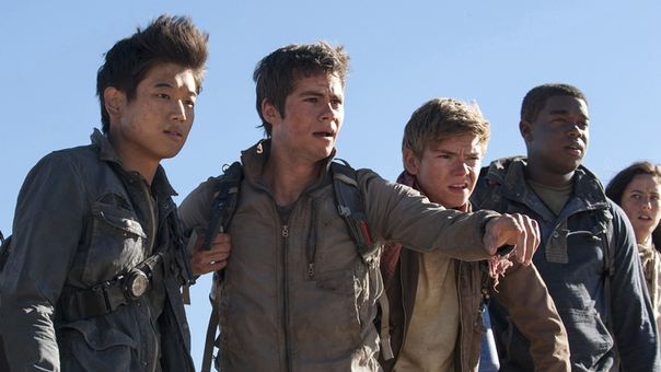 the maze runner movie download in hindi 720p filmywap