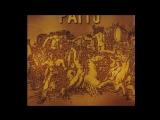 Patto - The Dream I Had Last Night@1973