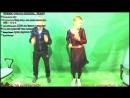 Бомжи танцуют под песню Леши Мазафакера