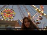 Никита Киселев - Ласковый май - M1 без звука
