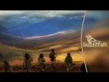 Интересные факты и истории -- земля без человека.