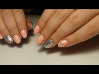 Nail master Anna_Pchelnikova