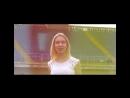 Canción Oficial FIFA Rusia 2018 (EN ESPAÑOL) Alissa