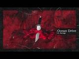 21 Savage &amp Metro Boomin - Ocean Drive (Official Audio)