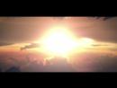 Soprano feat. Lili Poe - Amour siamois (Clip officiel)