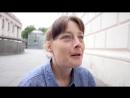 Как выживают ветераны на улицах Лондона_ Люди невидимки.