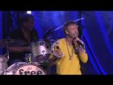 Paul Rodgers - Free Spirit 2017