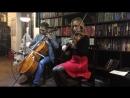 Дуэт «Violin Cello»