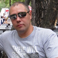 Дмитрий Заречнев