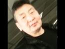 Nguyen Hoang Ngan в России
