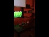 Второй турнир весеннего кубка Новороссийска по киберфутболу Fifa18