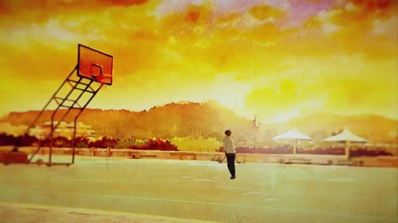 BTS (방탄소년단) 화양연화 pt.1 花樣年華 Comeback Trailer