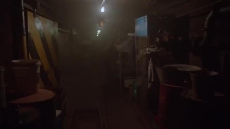 Ракка -Rakka - Корот, Русская озвучка Alexfilm (2017)_HIGH.mp4