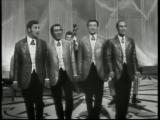 ВИА Гая &amp квартет Рафика Бабаева - Счастливый напев (1970) Бакинский джаZZ