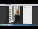 Отзыв о Екатерине Павликовой