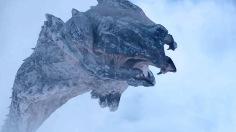 Дрожь земли 6 2018 полный фильм смотреть полностью онлайн бесплатно в хорошем качестве Full HD 1080 720 без рекламы