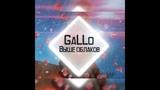 GALLO - Выше Облаков