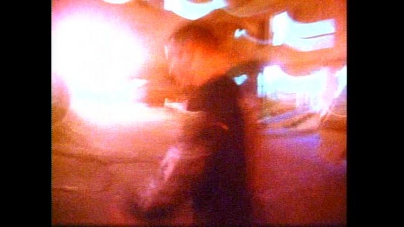 1994 Pantera - Im Broken