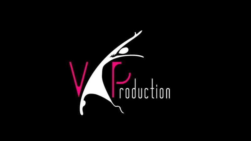 VProduction dance каждыйвторник20.00 печатныйдвор зал12 надобыть понравитсяточно