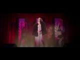 Rkm & Ken-Y, Natti Natasha - Tonta (Official Video)