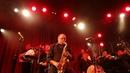 Fanfare Ciocărlia Live in Berlin 2018