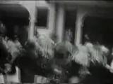 А ,дома лучше ! фильм о группе EAST 17  (1995)