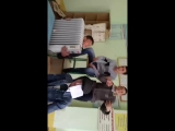 Рахматулло Джамиев - Live