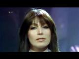 Romantici - Viola Valentino - Full HD -