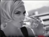 Sharliz Teron> Martini> 1998