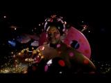 Шоу OVO | Cirque du Soleil в России!