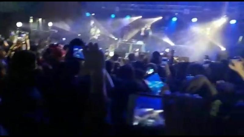 Макс Корж мотылёк