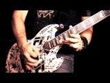 Phil X Jams - Frankenstein (Cam Audio)