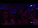 Tujamo - Live @ Untold Festival 2018