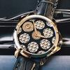СТРЕЛКА швейцарские часы и ювелирные украшения