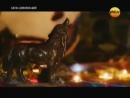 Мужики в ауте Девы древней Руси умели ТАКОЕ Сенсационный документальный фильм