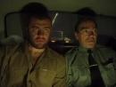 Агент национальной безопасности 1 сезон 10 серия - Медуза Горгона