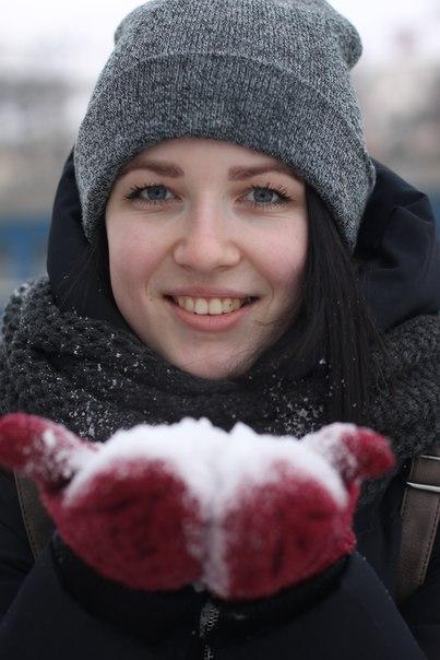 Наташа Якимович |