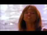 Vanessa Williams - Dreamin