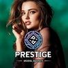 Prestige Agency/ Работa для моделей за границей