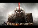 ROME- Total War - iPad release trailer (online-video-cutter.com)